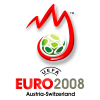 EUROCOPA AUSTRIA-SUIZA 2008
