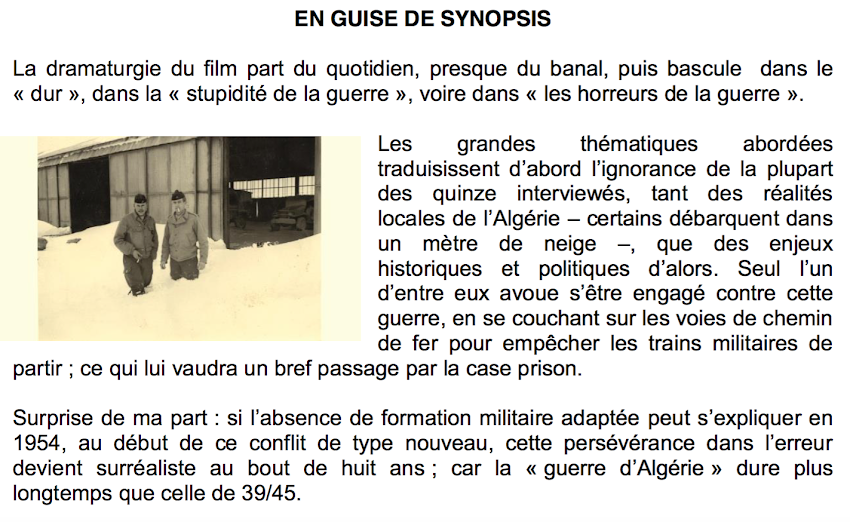 SYNOPS 1