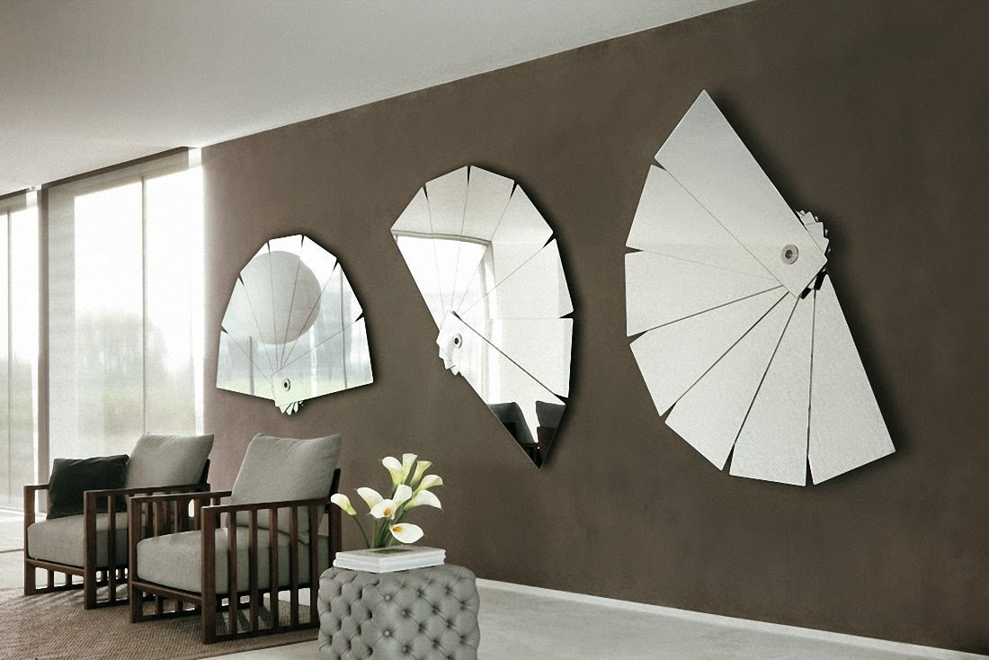 Grandest designs for mirrors to attractive and stylish house ,Mirrors ideas, designs for mirrors,mirrors sets,mirrors for living room, lighting in mirrors