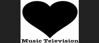 MUSIC TELEVISION | Music Videos and Filmed Concerts | MusicTelevision.Com
