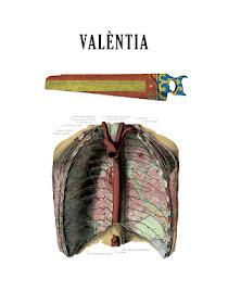 SIGUES MECENES DE VALÈNTIA