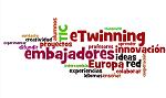 Embajadores eTwinning acionales