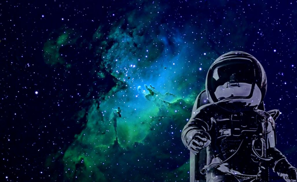 space wallpaper tumblr widescreen 2  HD Wallpapers HD images HD