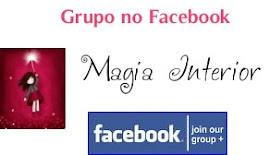 Participe!!!