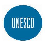 COLABORACION DE AMICS DE LA UNESCO
