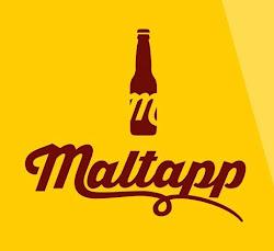 Conoce y descarga Maltapp