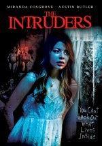 The Intruders (2015) PROPER 720p WEB-DL
