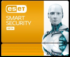 Download ESET Smart Security 9 Beta