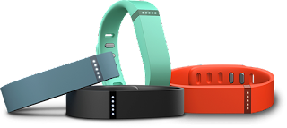 Fitness trackers can be powerful weight loss tools