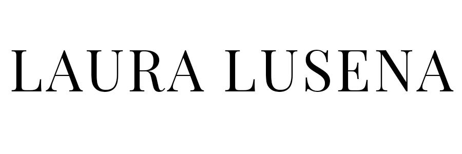 Laura Lusena