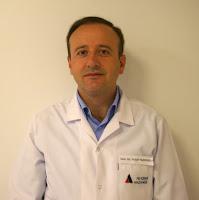 Dr.Yusuf Yazıcıoğlu Enfeksiyon Hastalıkları