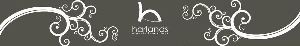 Harlands Organic Furnishings