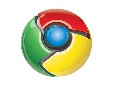 تحميل برنامج جوجل كروم 2013 مجاناً Download Google Chrome 2013
