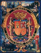 Constitució de la II República Espanyola