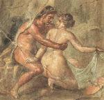 LECTURES LLATÍ 2012-13:ars amandi Ovidi.Ab urbe condita.Titus Livi