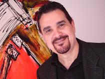 Getúlio Gomes