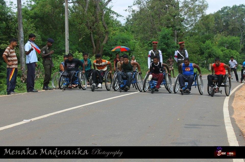 madushanka event media tags sri lanka army online sri lanka army