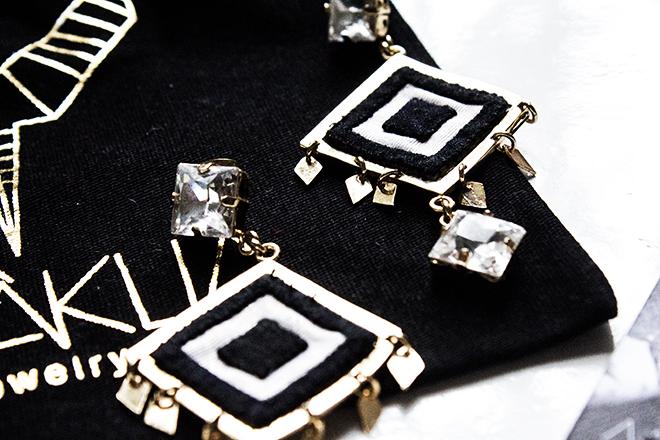makua, jewelry, mola, kuna, cosmogónico, artesania kuna, embera chami