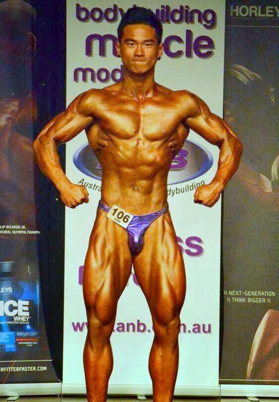 hendri-rachman-bodybuilding