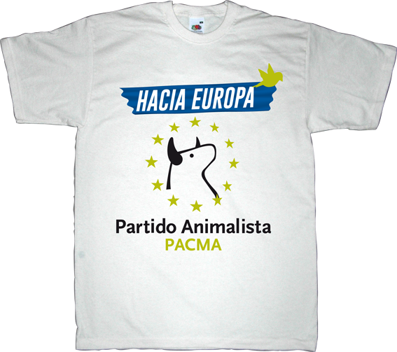 useless spanish media useless kingdoms censorship animal rights Bullfighting spain is different t-shirt ephemeral-t-shirts