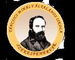 Táncsics Mihály Általános Iskola 2017/2018