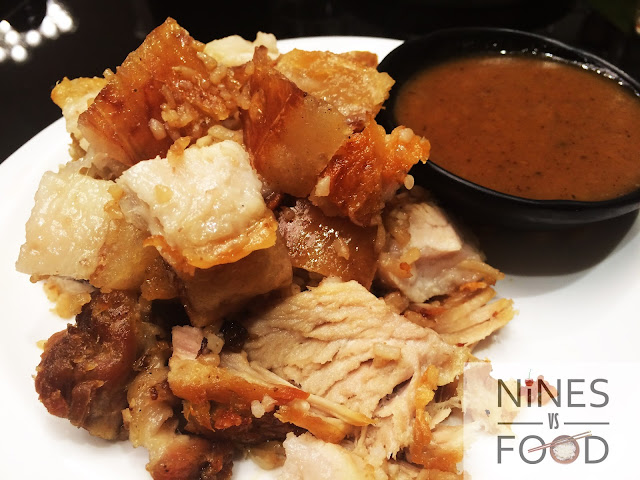 Nines vs. Food - Four Seasons Buffet & Hotpot Manhattan Parkview Cubao-18.jpg