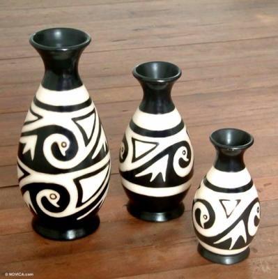 cara membuat keramik dari tanah liat - zahal™