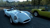 Test Drive Ferrari Fecha lanzamiento 7