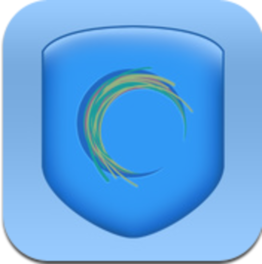 Hotspot Shield VPN v2.2.7 ELITE