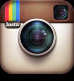 GET INSTAGRAM FOLLOWERS FREE! - Increase Instagram Followers & Likes Fast