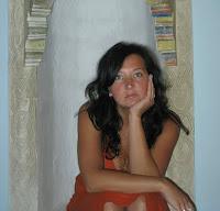 """""""(...) możemy żyć według doskonałego planu Szefa Kasyna albo według własnego"""" - wywiad z Renatą Dominek autorką książki """"Kasyno życia"""""""