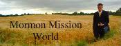Mormon Mission