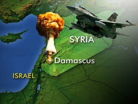 Profecia Destruccion de Usa Profecía de la Destrucción de