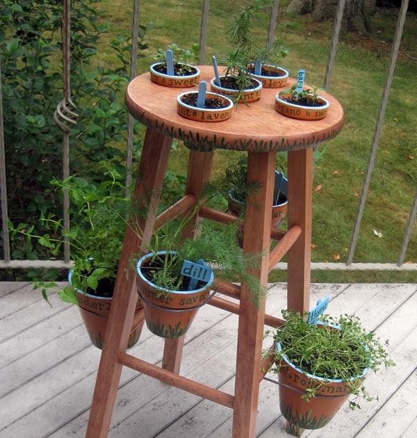 bar stool photos