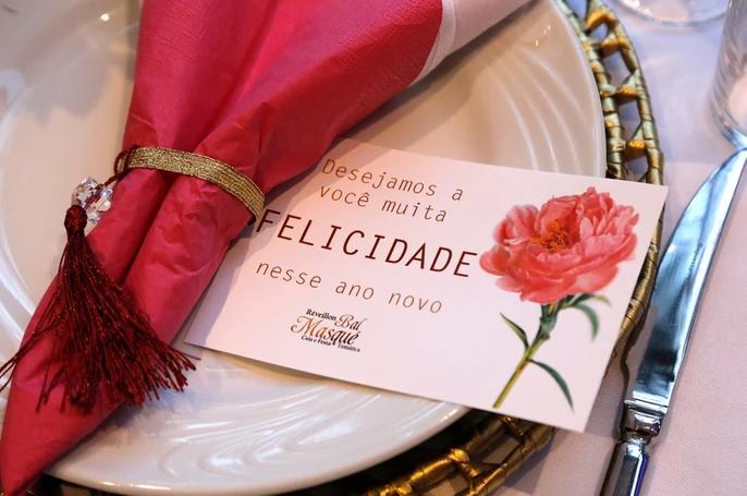 FOTOS DA 9ª EDIÇÃO DO RÉVEILLON BAL MASQUÉ EM GRAMADO 2020