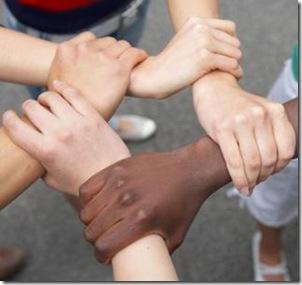 Pahit Manis Kehidupan Maksud Integrasi
