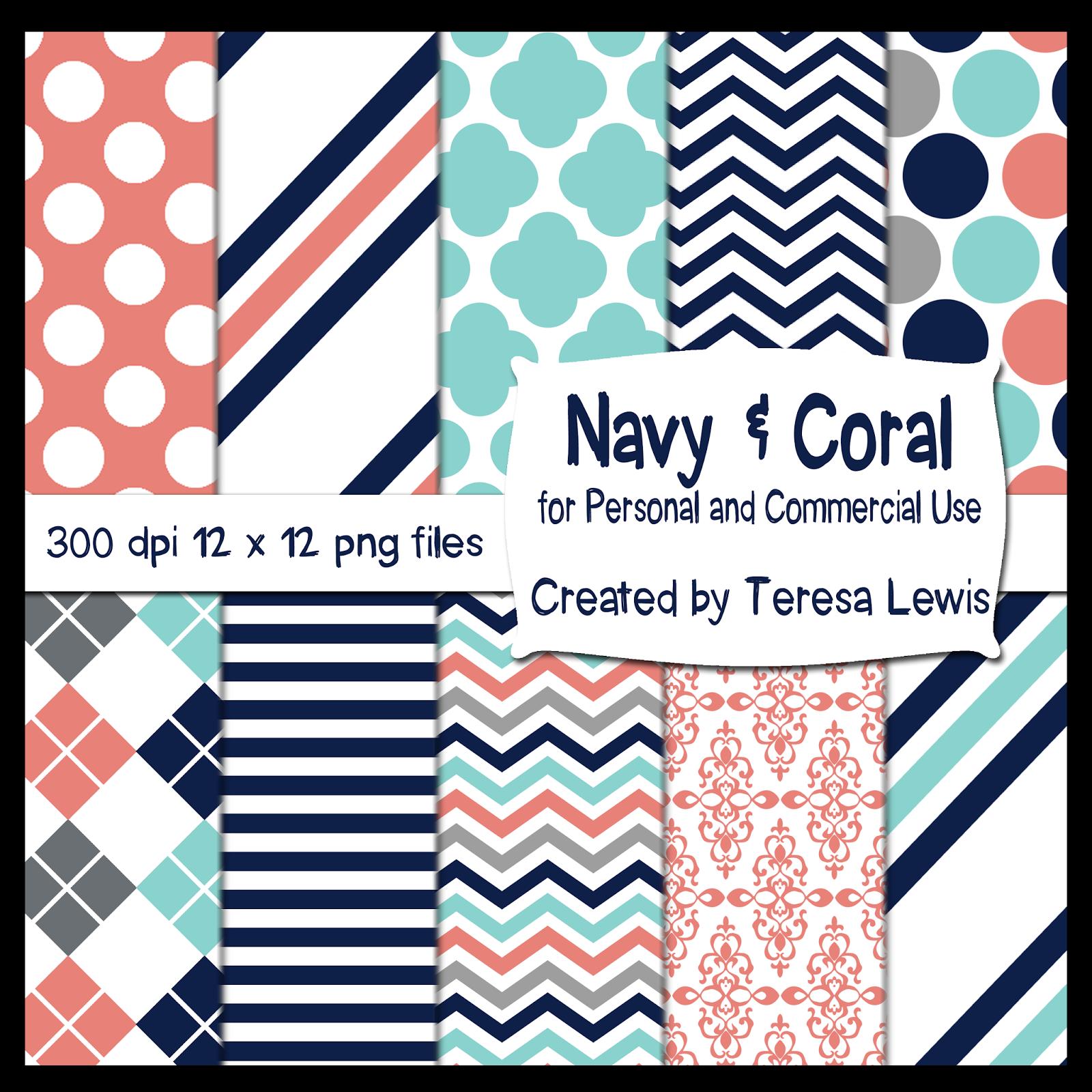 Navy Classroom Decor : Navy classroom decor images