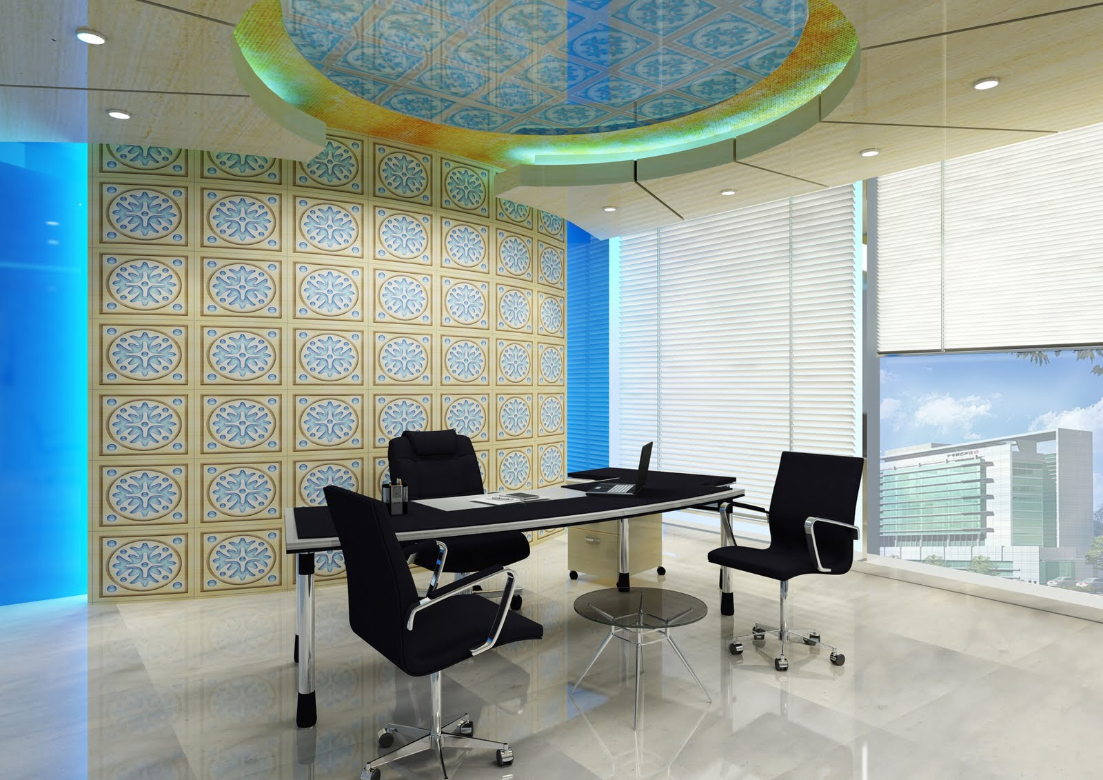 Posted by bahama interior design at am