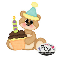 PaperCraftingWorld.com Pazzles Craft Room EXCLUSIVE FILE