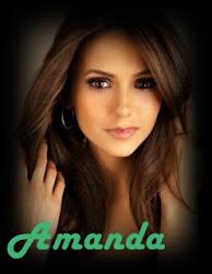Amanda Noll