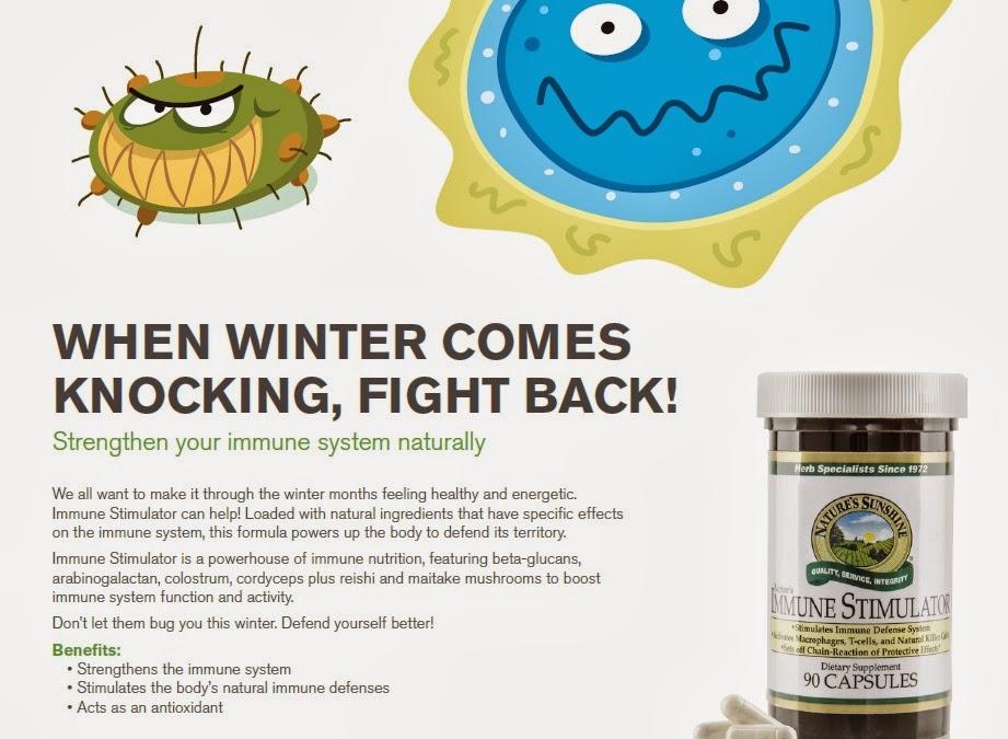 http://www.naturessunshine.com/us/product/immune-stimulator-90-caps/sku-1839.aspx?sponsor=3201097