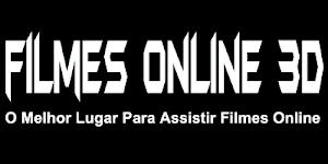 Assistir Filmes Online 3d