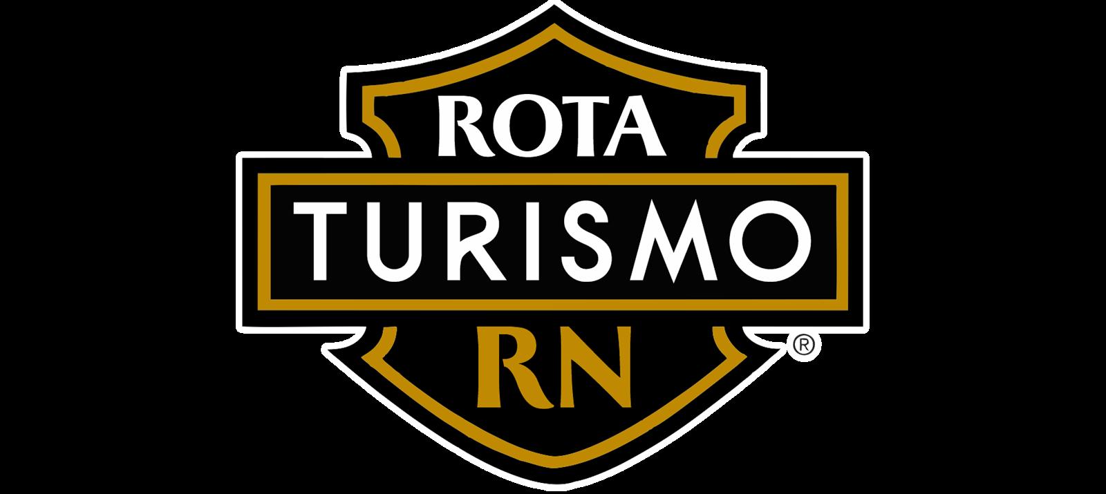 Rota Turismo RN