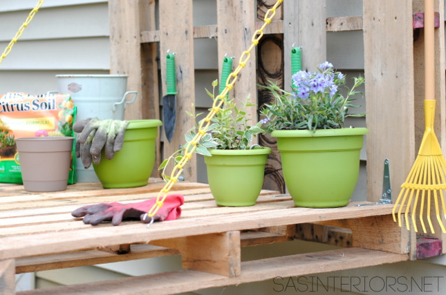 mesa-de-jardim-feita-com-palete-2