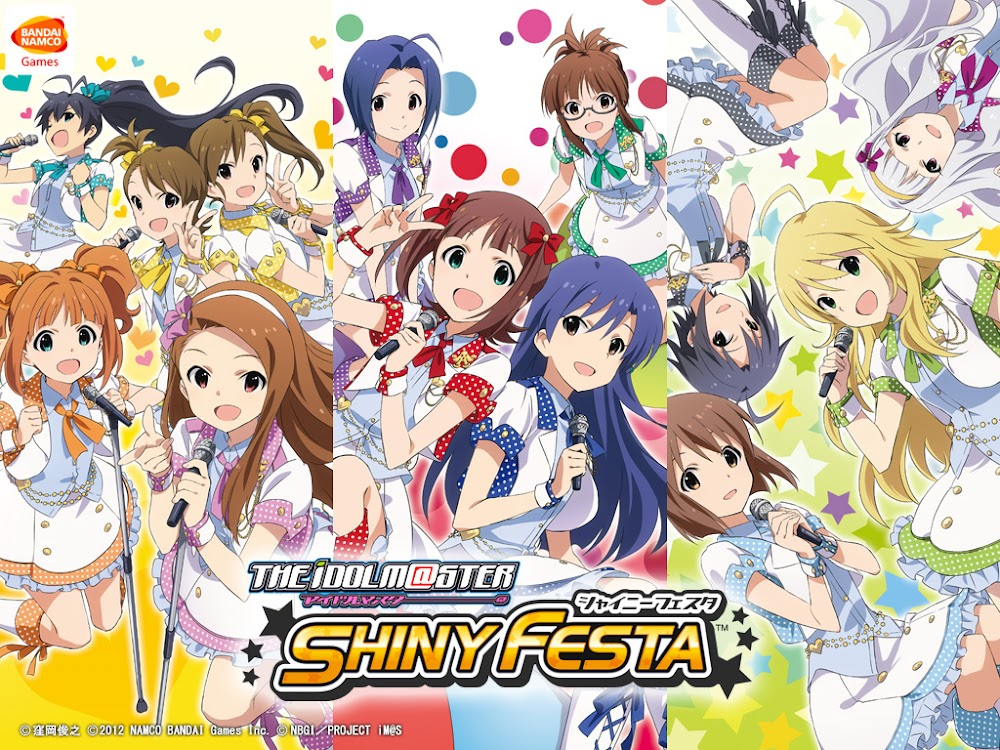 The IDOLM@STER Shiny Festa Todos os Episódios Online, The IDOLM@STER Shiny Festa Online, Assistir The IDOLM@STER Shiny Festa, The IDOLM@STER Shiny Festa Download, The IDOLM@STER Shiny Festa Anime Online, The IDOLM@STER Shiny Festa Anime, The IDOLM@STER Shiny Festa Online, Todos os Episódios de The IDOLM@STER Shiny Festa, The IDOLM@STER Shiny Festa Todos os Episódios Online, The IDOLM@STER Shiny Festa Primeira Temporada, Animes Onlines, Baixar, Download, Dublado, Grátis, Epi