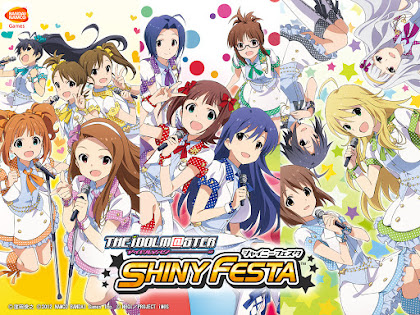 The IDOLM@STER Shiny Festa Episódio 1, The IDOLM@STER Shiny Festa Ep 1, The IDOLM@STER Shiny Festa 1, The IDOLM@STER Shiny Festa Episode 1, Assistir The IDOLM@STER Shiny Festa Episódio 1, Assistir The IDOLM@STER Shiny Festa Ep 1, The IDOLM@STER Shiny Festa Anime Episode 1, The IDOLM@STER Shiny Festa Download, The IDOLM@STER Shiny Festa Anime Online, The IDOLM@STER Shiny Festa Online, Todos os Episódios de The IDOLM@STER Shiny Festa, The IDOLM@STER Shiny Festa Todos os Episódios Online, The IDOLM@STER Shiny Festa Primeira Temporada, Animes Onlines, Baixar, Download, Dublado, Grátis