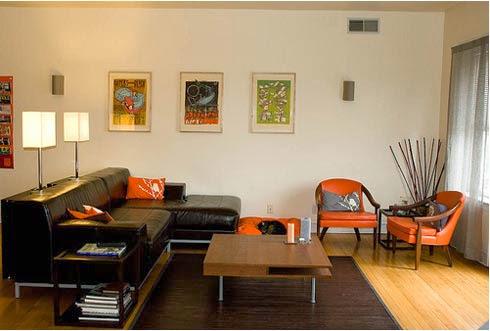 1 صور تصاميم و اثاث غرفة مكتب حديثة مودرن