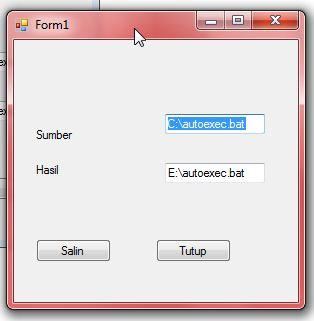 visual basic express 2012 tutorial pdf