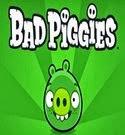 Bad Piggies 1.5 Full Crack 1