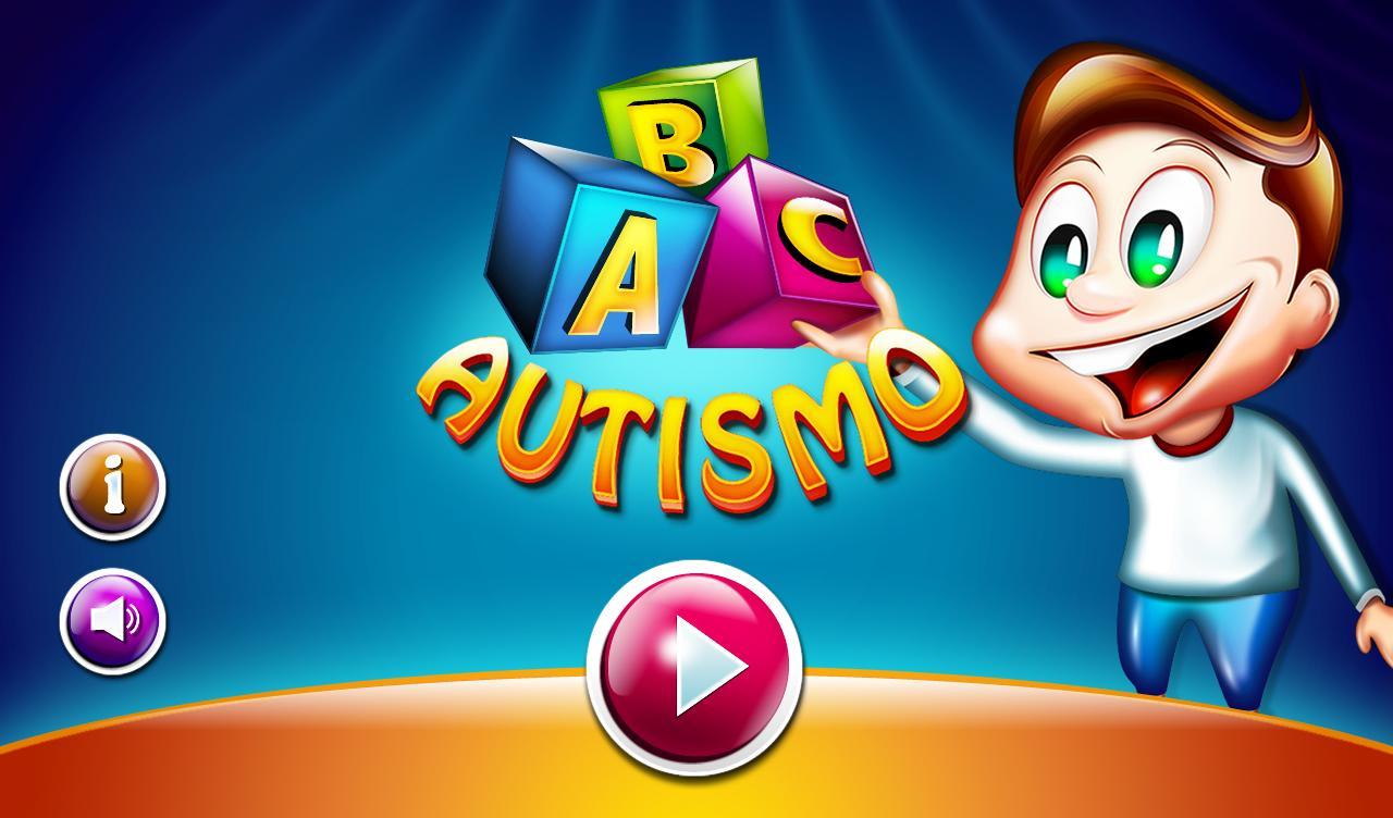 ABC Autismo Aplicativo para celular com a metodologia TEACCH